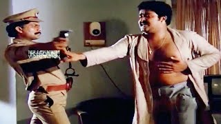 Mohanlal & Jagathy Non Stop Comedy Scenes | Hit Comedys | New Movie Comedy | Non Stop Comedy Scenes