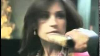 El Capo promo canal 9