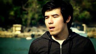 Watch Hale Sandali Na Lang video