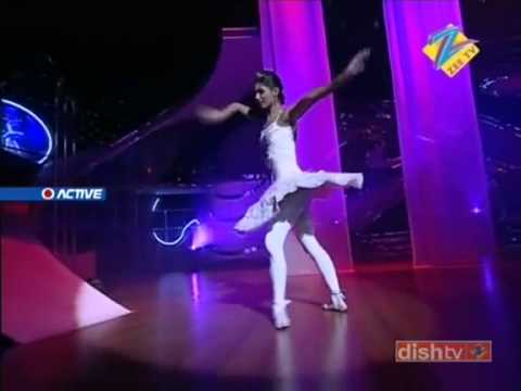 Shakti Mohan Did - Kehna Hi Kya video