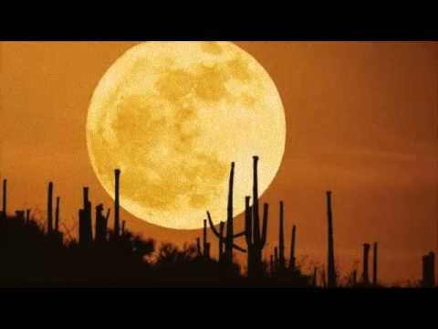 The Czars - Paint The Moon