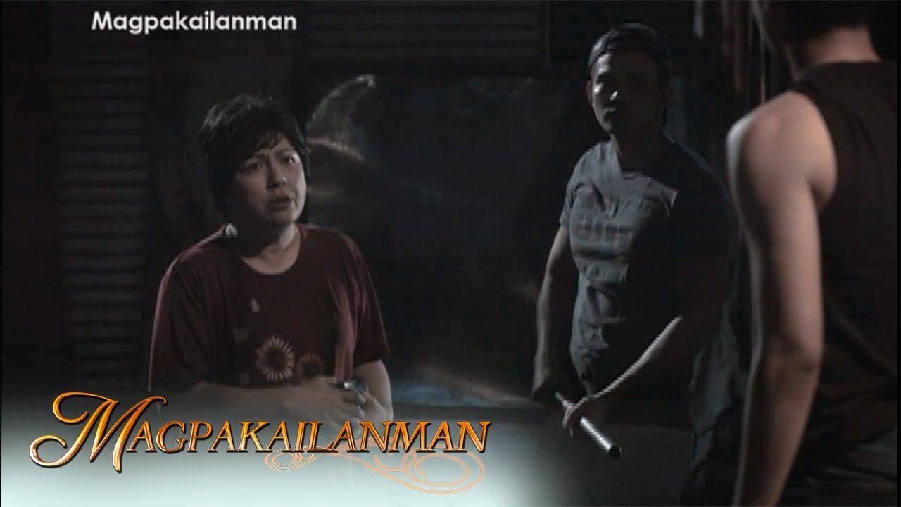 """Magpakailanman: """"Sakripisyo ng Isang Ina"""""""