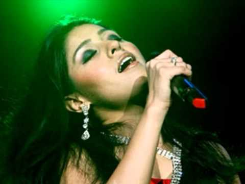 Sunidhi Chauhan Award Winning Songs - HD