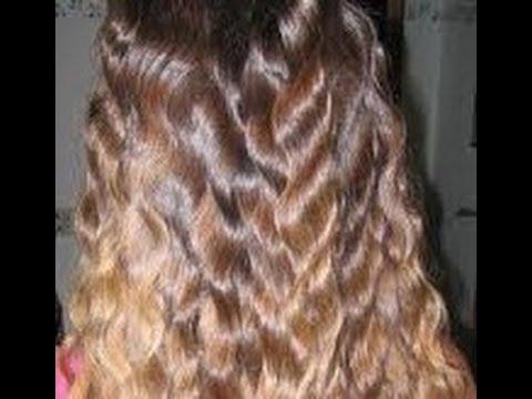 Ferro per capelli prezzi