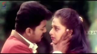 download lagu Best Tamil Songs   Un Per Solla  gratis