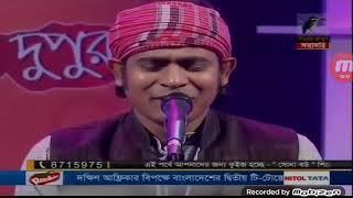 Live Concert  Kazi Shuvo