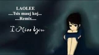hmong sad song 2017 #9, เพลงม้งซึ้งๆ 2017