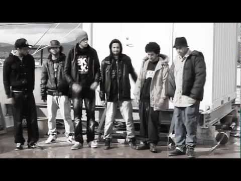 L'Bassline - Keep it Real ( Officiel HD )