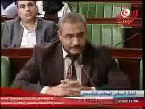image vid�o الصحبي عتيق: من زور انتخابات سابقة  لن يدخل الهيئة