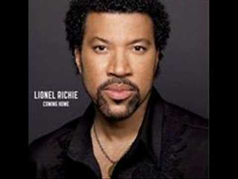 Lionel Richie - Truly video