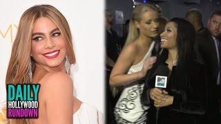 Emmys 2014 Highlights, Winners & Fashion! Nicki Minaj & Iggy Azalea End the Feud! (DHR)