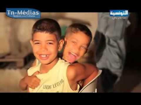 Image video  برنامج في الصميم : 19-10-2012 : سكان الوكايل