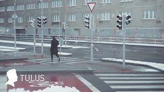Download Lagu TULUS - Pamit (Official Music Video) Gratis STAFABAND