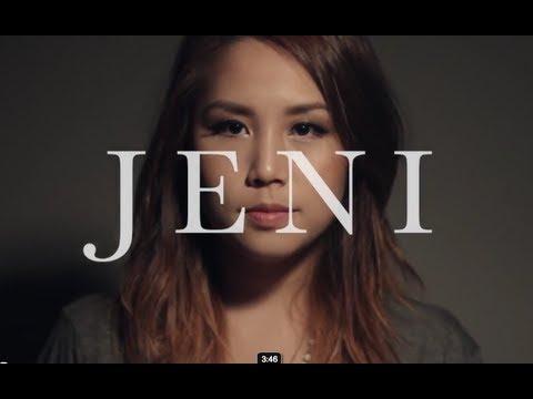 download lagu Boyfriend - JENI Justin Bieber Remake gratis