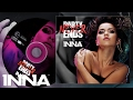 INNA - Boom Boom | Official Audio (Brian Cross feat. INNA)