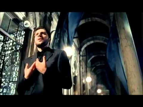 Sami Yusuf - Supplication Hd Allahumma Salli Alaa.mp4 video