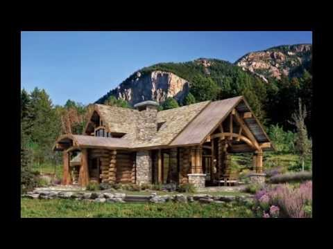 Old Appalachian Log Home How To Save Money And Do It