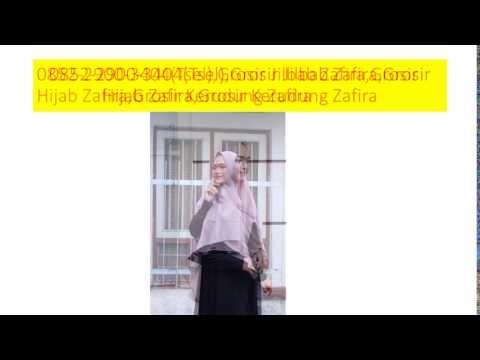 0852-2900-3404(Tsel),Grosir Jilbab Zafira,Grosir Hijab Zafira,Grosir Kerudung Zafira 0852-2900-3404(Tsel),grosir aneka0852-2900-3404(Tsel),grosir anekajilbab instan, pusat grosir0852-2900-3404(Tsel),grosir aneka0852-2900-3404(Tsel),grosir anekajilbab instan, pusat grosirjilbab instantanah abang, grosir0852-2900-3404(Tsel),grosir aneka0852-2900-3404(Tsel),grosir anekajilbab instan, pusat grosir0852-2900-3404(Tsel),grosir aneka0852-2900-3404(Tsel),grosir anekajilbab instan, pusat grosirjilbab instantanah abang, grosirjilbab instanbahan jersey, grosir...