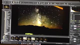 How To Make The Perfect Time Lapse of the Milky Way and Stunning Photos