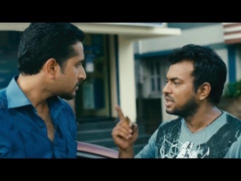 Hawa Bodol - New Bengali Movie 2013 - Official Teaser video
