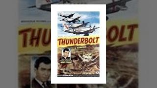 Thunderbolt (Documentary)