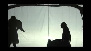 "Christmas skit- Shadow play""Love Came Down""- By Youth of Adonai Intl Ministries Dubai"