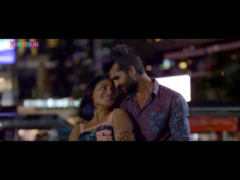 Proper Patola - Official Full Film || New Punjabi Film 2015 || Popular Punjabi Movies 2015