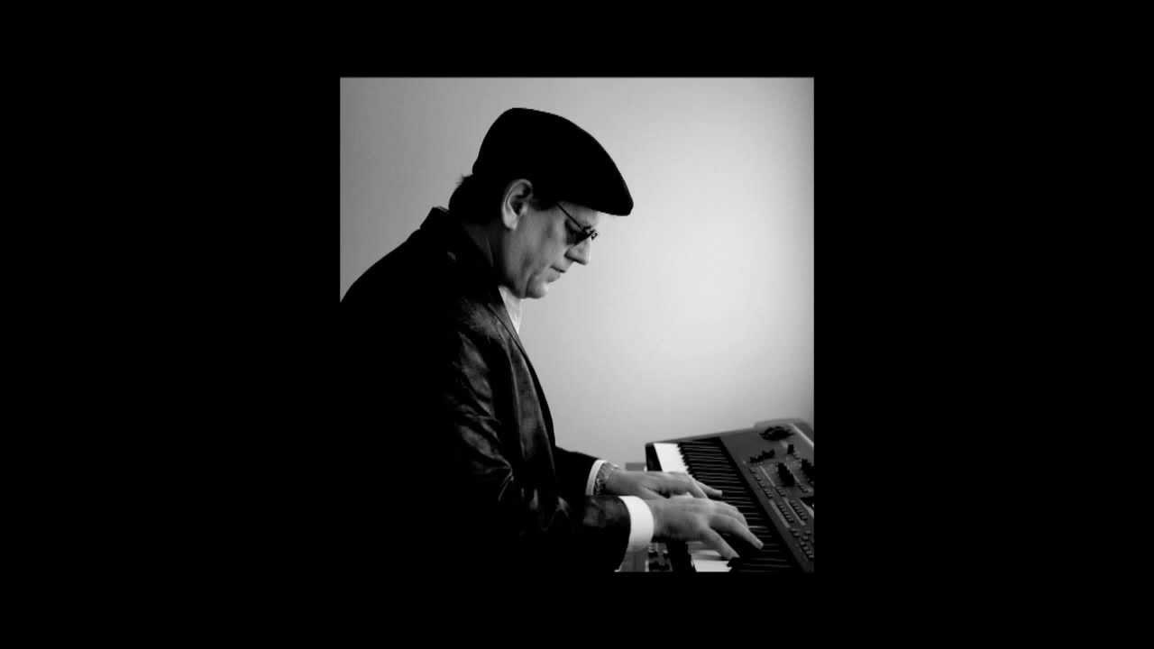 Ennio Morricone - Addio Fratello Crudele