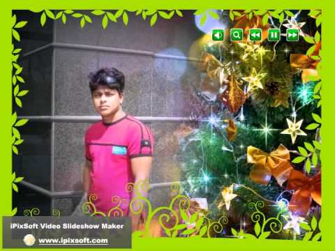 Asif Bangla Song 2011 video