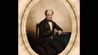 Franz Xaver Wolfgang Mozart - Variations on Minuet from Don Giovanni