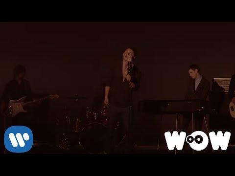 DAN BALAN - Люби - Премьера Песни (Официальное видео)