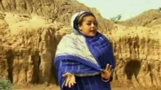 Amsal Mitike - Alchalkum Lezare (Ethiopian Music)