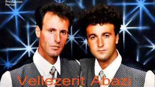 Vellezerit Abazi - Oj e Dashur