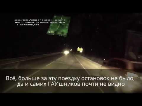 """ДОКУМЕНТОФИЛЫ операция """"ВЫСТРЕЛ"""" Кострома"""