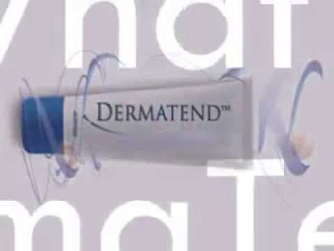 Dermatend Reviews - Mole Removal & Skin Tag Removal