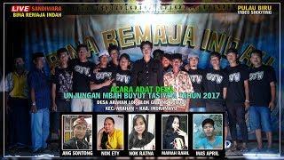 download lagu Live  Sandiwara Bina Remaja Indah Bri  Edisi gratis