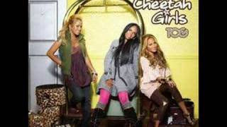 Watch Cheetah Girls Break Out Of This Box video
