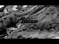 Eterno - Música Más Vida