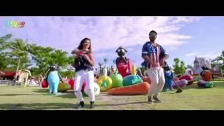 Bangla Soang  Full Video Song   Shakib Khan   Bubly   Imran and Kona   Boss Giri Bangla Movie 2016