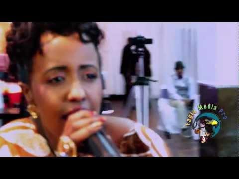 media raxma roos song somali run ah