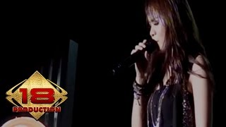 Geisha - Cobalah Mengerti  (Live Konser Kendari 20 April 2013)