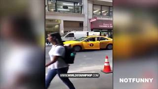 WSHH BEST 2019 FIGHTS #4(**WARNING VIOLENCE**)