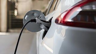 IONIQ Hybrid, EV & PHEV w/ Hyundai VP Mike O'Brien – RPM News Ep19 S1