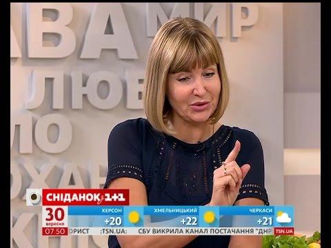 1 / Повседневная жизнь Петра Великого и его сподвижников