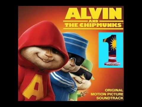 1 Malaysia Themes Song [chipmunk Version] video