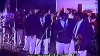 Tropicana D Haiti, Veye Priye Live 2 OF 2