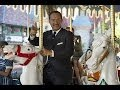 Saving Mr. Banks (Starring Tom Hanks & Emma Thompson) Movie Review