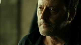 【麦绿素】这个杀手退休了,但仍然不太冷《不朽》让·雷诺的复仇