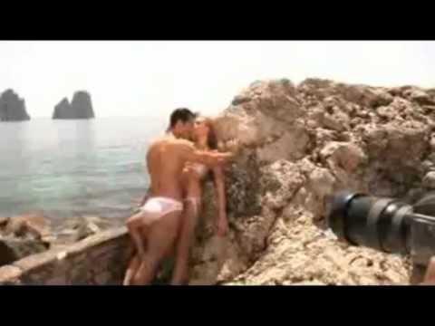 Achille Togliani – Parlami d amore mariou (Dolce & Gabana version)