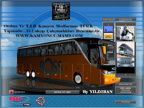 www.tir-kamyon.tr.cx Full Oyun Download